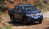 Nissan Frontier mostra que nem sempre ficha técnica perfeita se traduz em desempenho irrepreensível