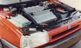 Donos de Fiat Tipo incendiados podem ganhar R$ 500 mil de indenização