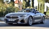 BMW já aceita encomendas do novo Z4, que chega por R$ 309.950