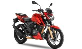 Com tempero indiano, Dafra Apache RTR 200 é lançada a partir de R$ 12.490