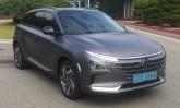 Dirigimos na Coreia do Sul o Hyundai Nexo, SUV elétrico com célula a combustível
