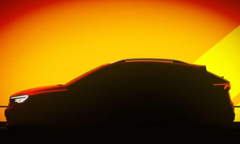 Análise: confira as apostas e as roubadas dos lançamentos automotivos de 2020