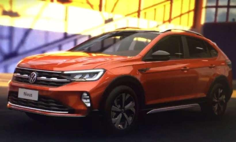 Presidente da VW vê queda de 40% e incertezas no mercado de automóveis no Brasil