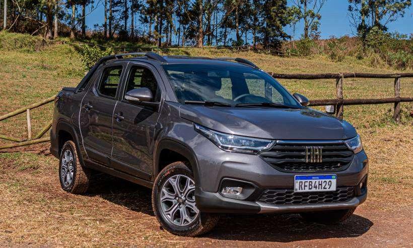 Confira os 10 principais lançamentos do ano no setor automotivo
