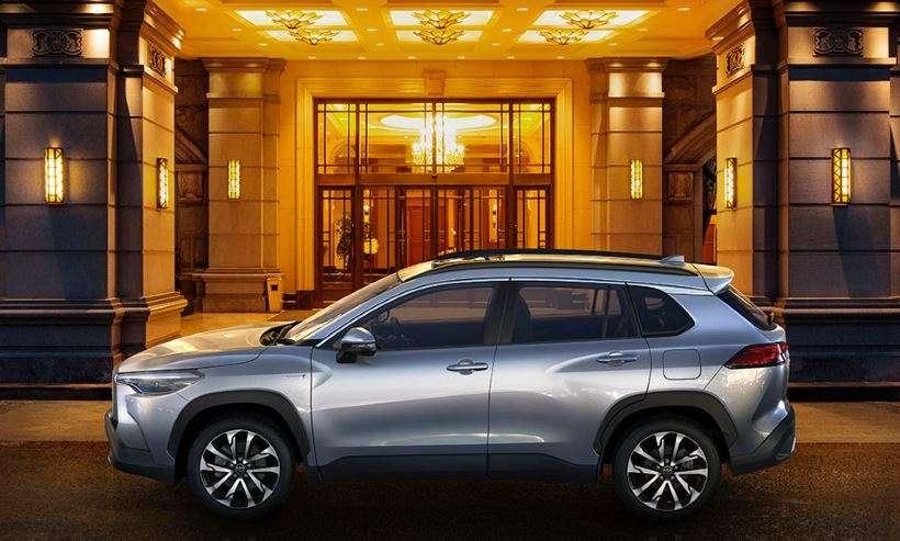 Confira 10 SUVs que serão lançados no mercado brasileiro ao longo de 2021