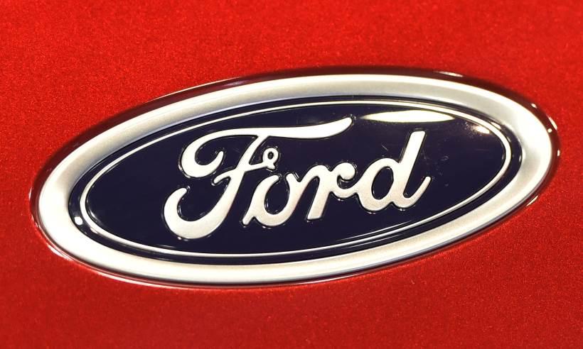 Com o fim dos modelos nacionais, como fica a cara da Ford no Brasil?