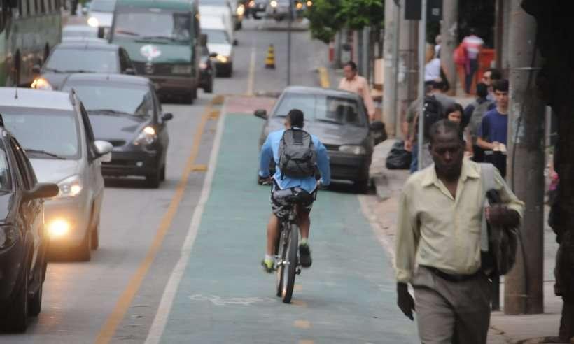 Confira o que muda no Código de Trânsito Brasileiro de forma bem objetiva