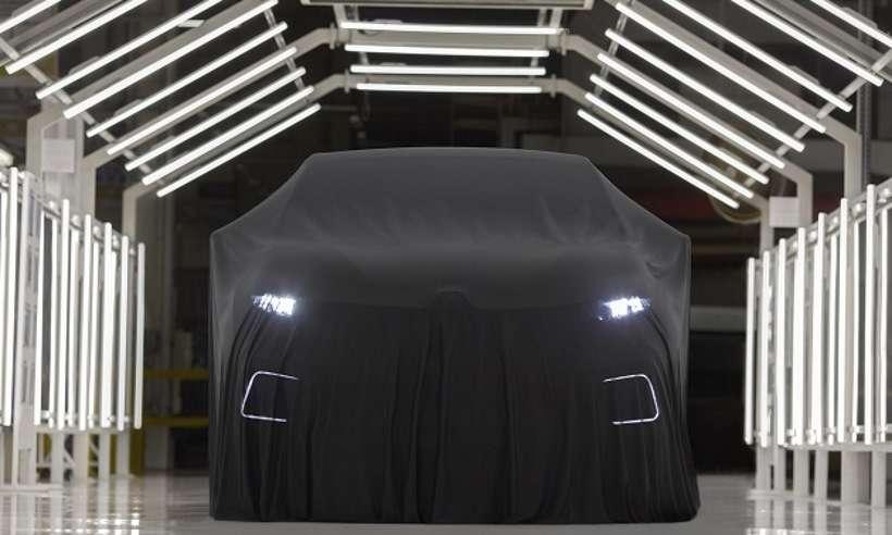 Renault terá novo motor 1.3 turbo para tentar melhorar as vendas do Captur