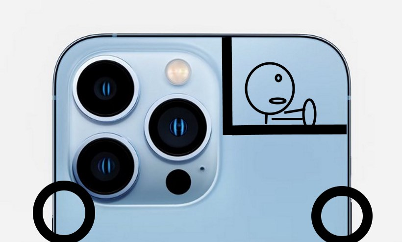 Confira 5 carros legais que você pode comprar com o preço de um iPhone 13